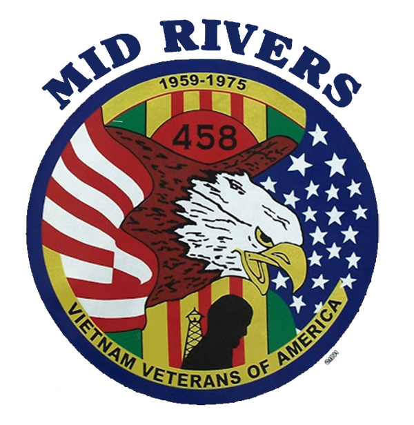 Mid Rivers VVA
