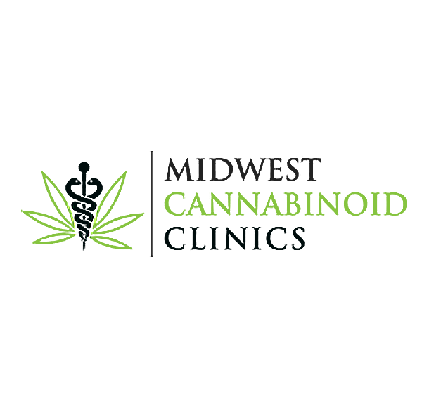 Midwest Cannabinoid Clinics