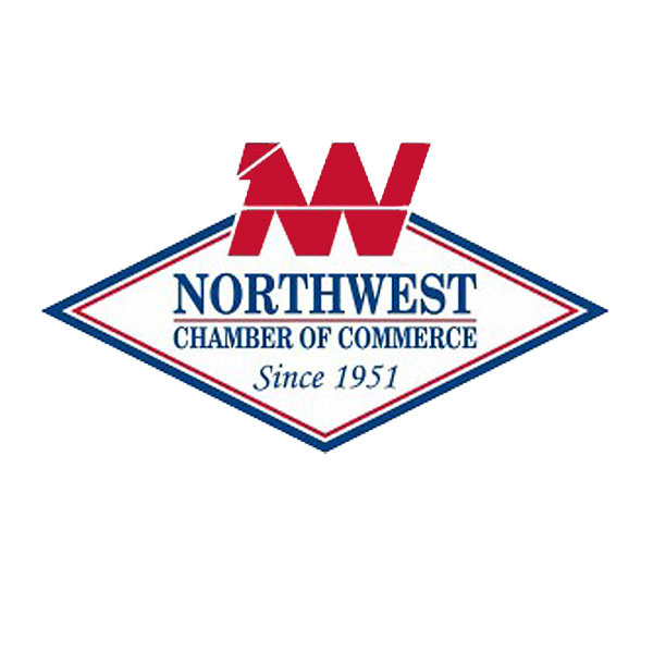 Northwest Chamber