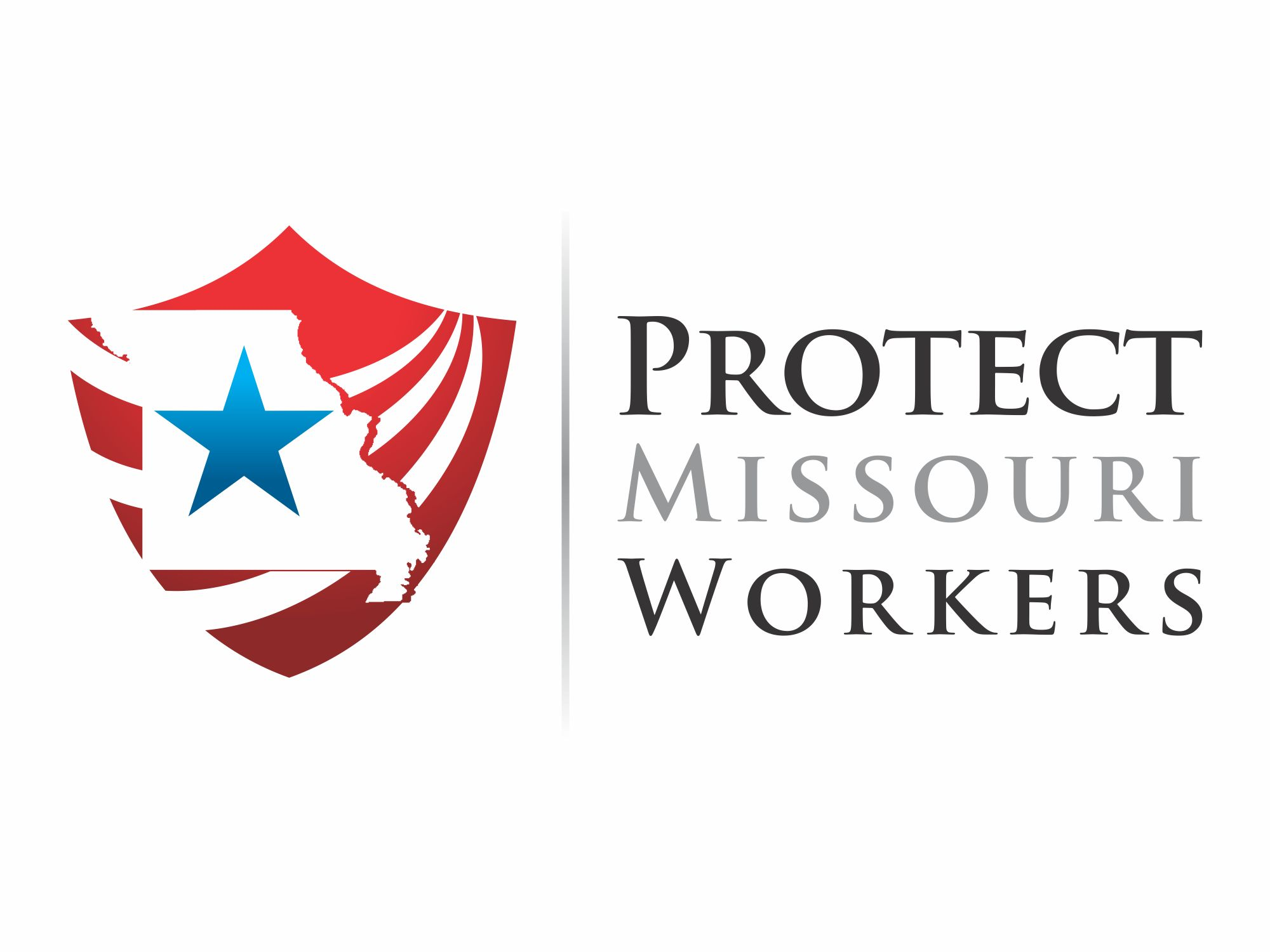 Protect Missouri Workers